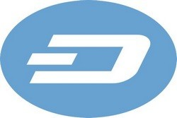 DashCoin free faucets