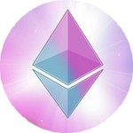 Ethereum free faucets
