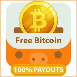 BitCoin free faucet